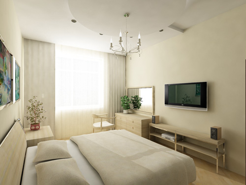 Дизайн комнаты 9 кв метров